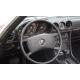 Mercedes-Benz SL350 Automatique + Hard Top