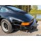 Porsche 911 3.2L