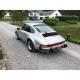 Porsche 3.2 L G50