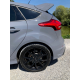 Ford Focus RS 2.3 4x4