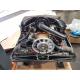 Engine Porsche 911 2.2S