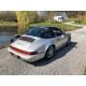Porsche 964 Targa Carrera 4