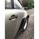 Porsche 911 3.0 SC 204cv