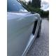"""Lamborghini Gallardo """"E-GEAR"""""""